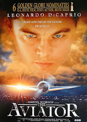 El Aviador (The Aviator) (2004)